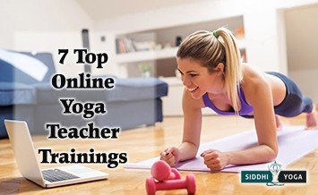 200 Hour Yoga Teacher Training E2 80 94 Yoga On High 200 Hour Classical Hatha Teacher Training 7 Centers Yoga Arts