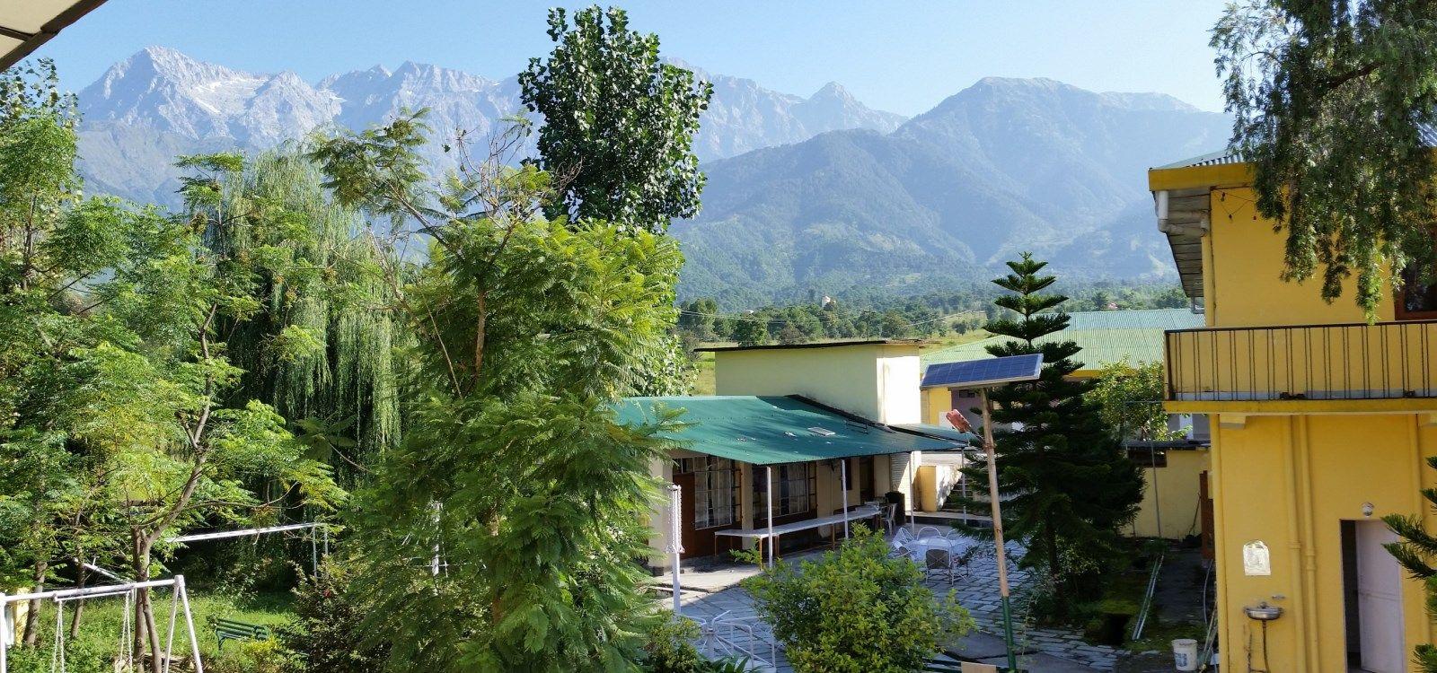 dharamsala-yoga-teacher-training-venue2