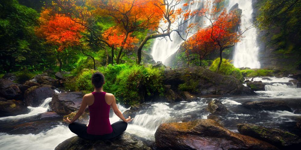 am i ready to teach yoga