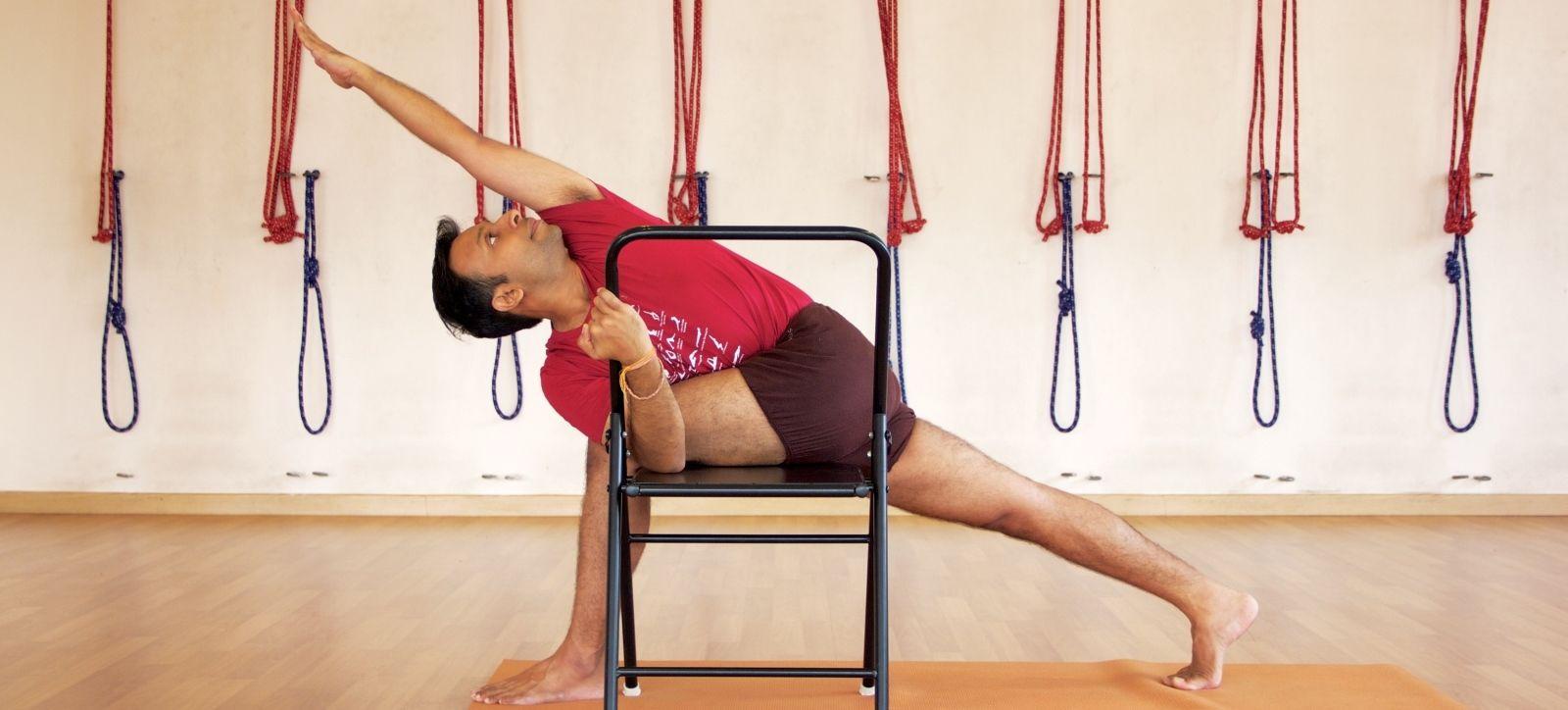 Yoga chair for floors doors interior design for Furniture yoga
