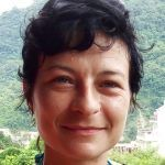 yoga teacher training review by chiara from italy