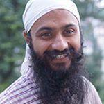 guru mukh