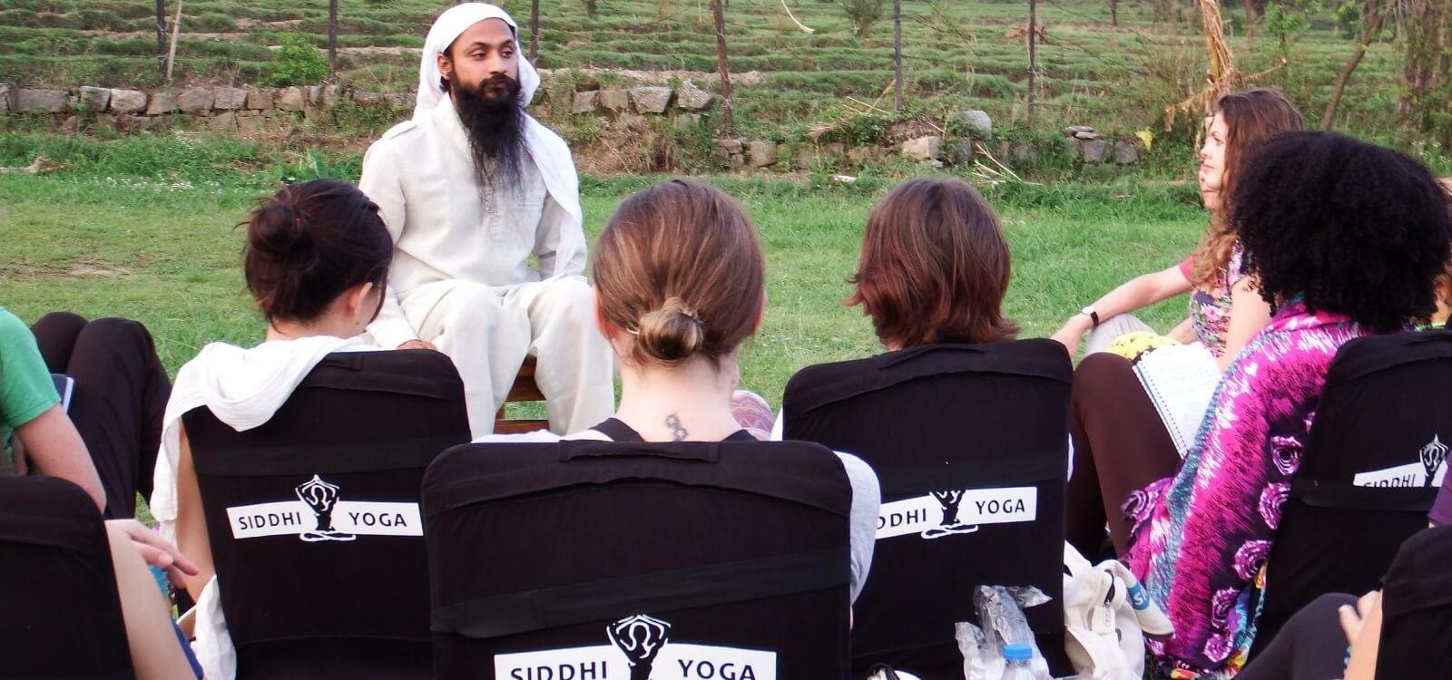 indian philosophy teacher guru mukh