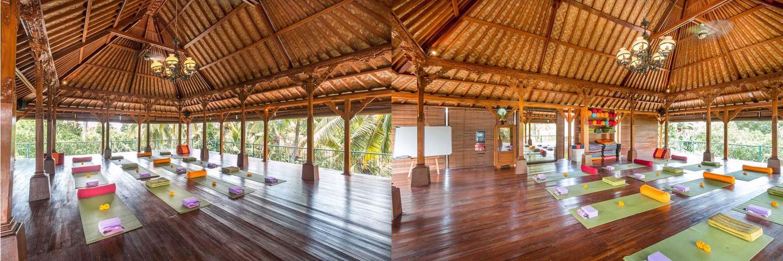 yoga teacher training hall1