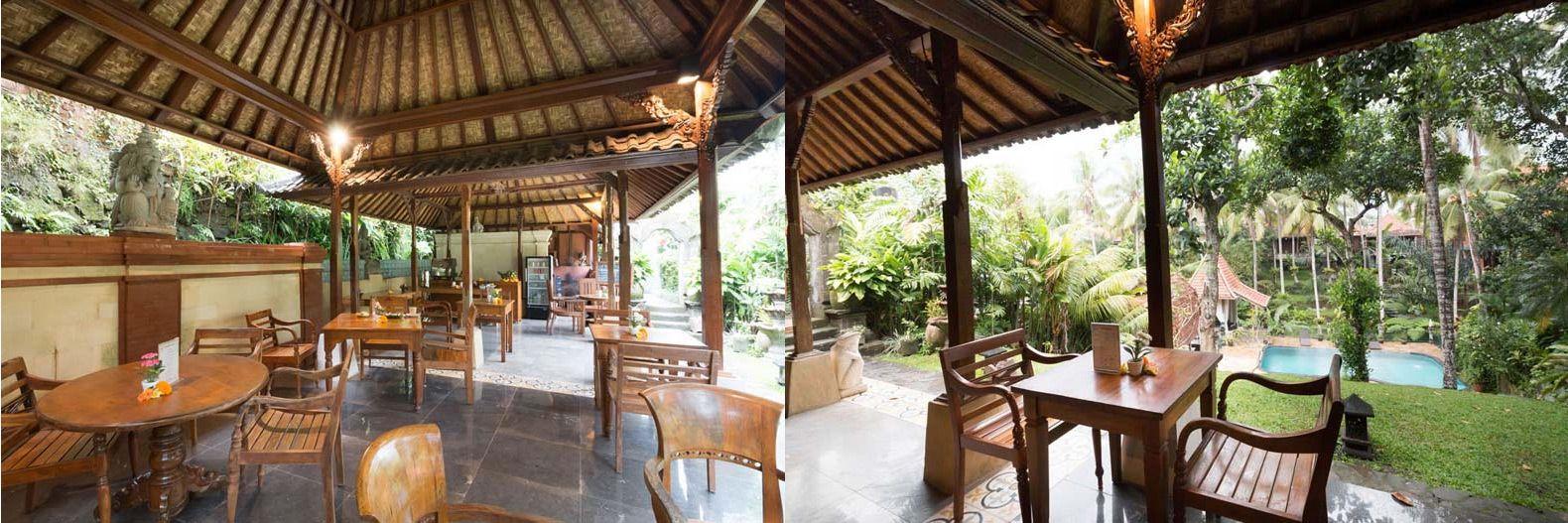 narasoma tea house