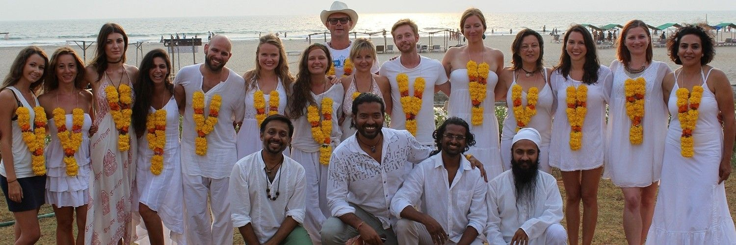 ryt 200 yoga teacher training goa
