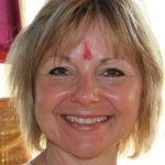 yoga teacher training review by sue from united kingdom