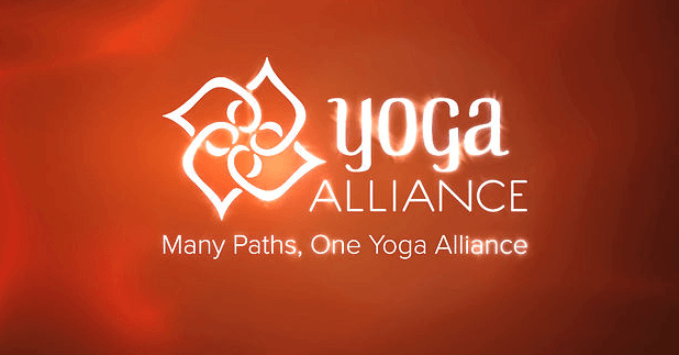 how to get certified to teach yoga