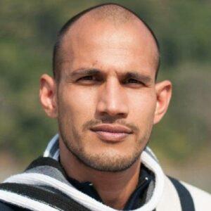 yogui tara rishikesh