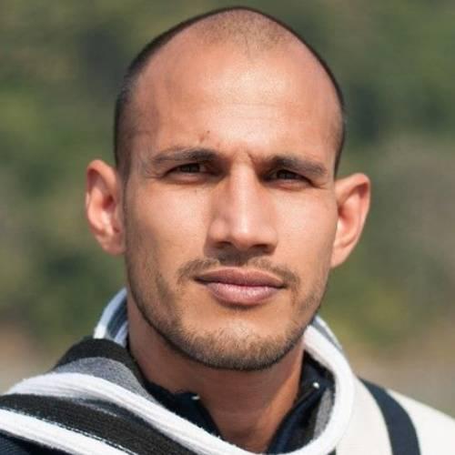 yogi tara rishikesh
