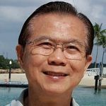 yoga teacher training review by yulee chua from singapore