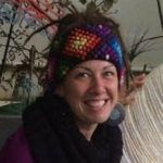 yoga teacher training review by melanie from australia