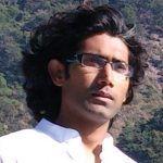 Acharya Prem Swaroop