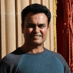 yoga teacher training review by rajendra from australia