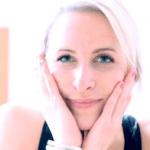 yoga teacher training review by Misha from Czech Republic
