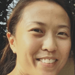 yoga teacher training review by Sheryl from Malaysia