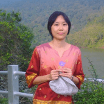 yoga teacher training review by Yeshe from Singapore