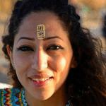 yoga teacher training review by Zelphira Noha