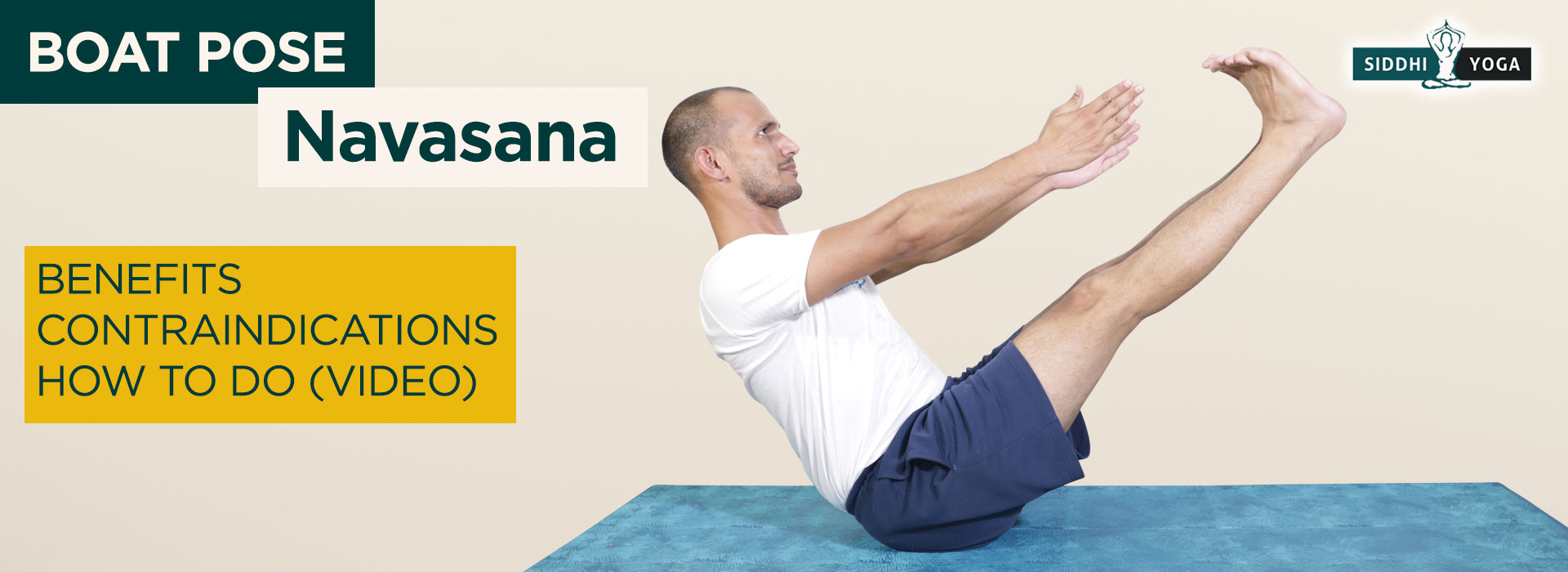 Navasana Boat Pose Benefits How To Do Contraindications