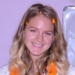 yoga teacher training review by Carlie from USA