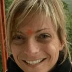 yoga teacher training reviews by Desiree from Switzerland