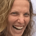 yoga teacher training review by Gili from Israel