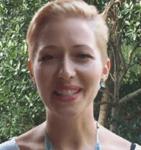 yoga teacher training reviews by Heidi from China