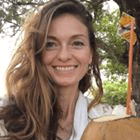 yoga teacher training review by Jodi from California