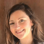 yoga teacher training review by Jodie from United Kingdom