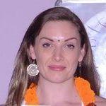 yoga teacher training reviews by Leah