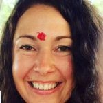 yoga teacher training reviews by Lisa from Canada