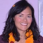 yoga teacher training review by Lisa from USA