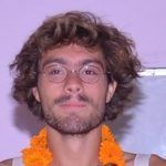 yoga teacher training review by Lucas from France