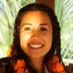 yoga teacher training reviews by Maggy from Mexico
