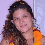 yoga teacher training review by Myriam from United Kingdom