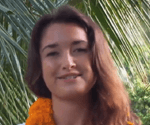 yoga teacher training reviews by Rachel from United States