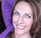yoga teacher training review by Rosaia from Italy