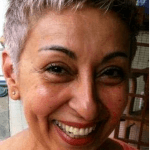 yoga teacher training review by Sharan from Malaysia