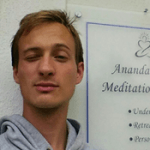yoga teacher training review by Sofus from Danmark