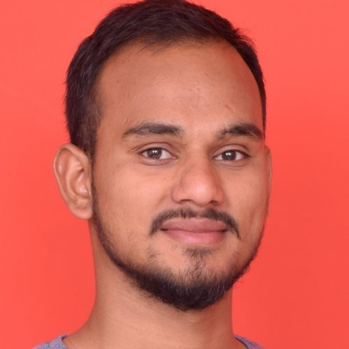 Sumit Thalwal