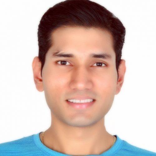 Gaurav Negi