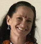 yoga teacher training reviews by Brigid from Australia
