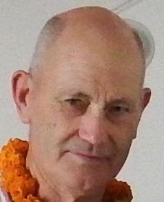 yoga teacher training reviews by John from Australia