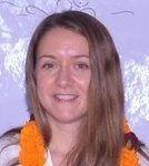 yoga teacher training reviews by Rachael from United Kingdom