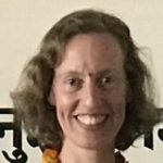 yoga teacher training reviews by Sarah from United States