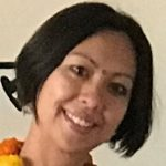 yoga teacher training reviews by Katrina from Malaysia