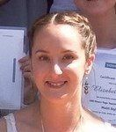yoga teacher training reviews by Victoria from United Kingdom