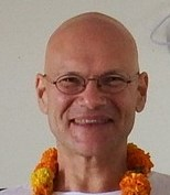 yoga teacher training reviews by Stefan from Germany