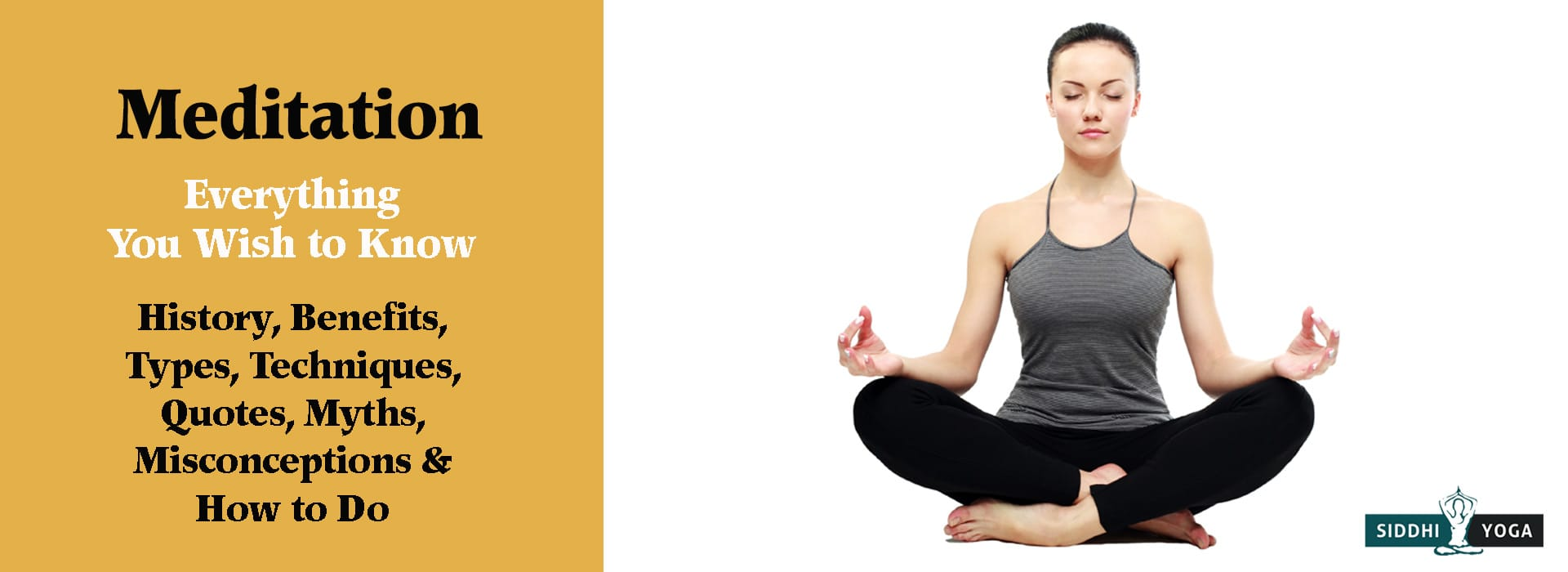 Meditation Benefits Types Techniques History Quotes How To Meditate