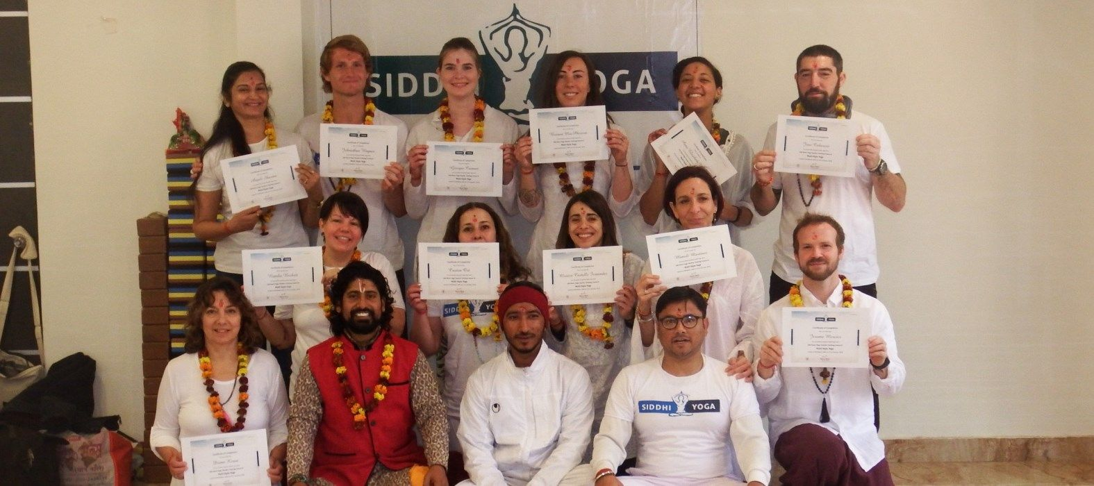 yoga alliance certification rishikesh